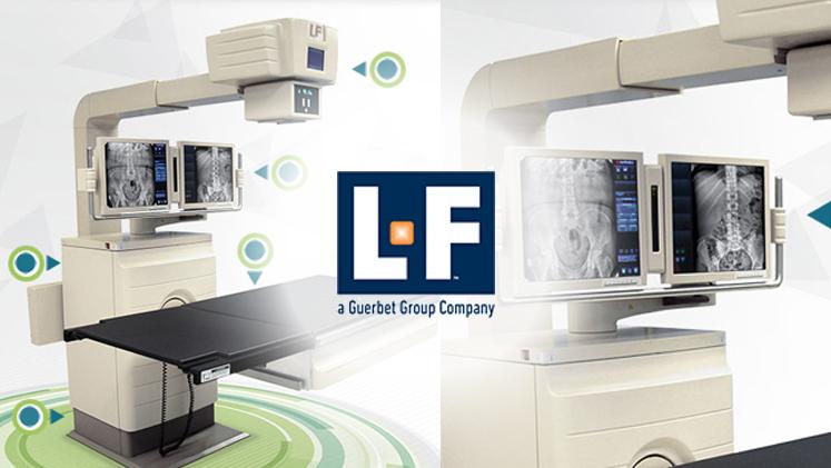 Liebel-Flarsheim Company LLC (#1827) – MAGNET GROUP GPO ...