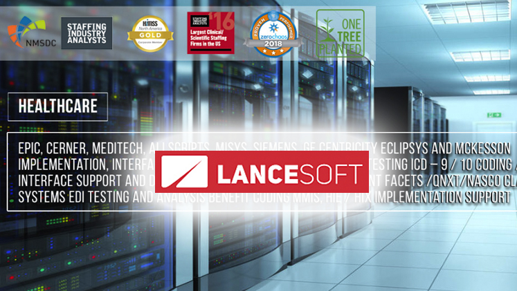 Lancesoft 3065 Magnet Group Gpo Contracts