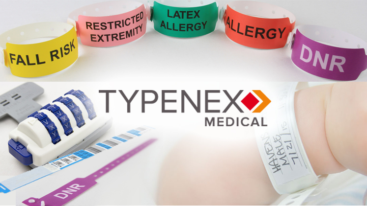 Typenex Medical Llc 3095 Magnet Group Gpo Contracts